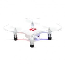 Drone Unotec H8 20.0139